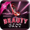 Beauty Slot Slot Machine