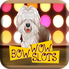 Bow Wow Slots Slot Machine