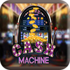 Cash Machine Slot Machine
