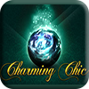 Charming Chic Slot Machine