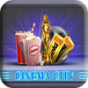 Cinema City Slot Machine