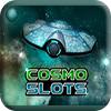 Cosmo Slots Slot Machine