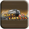 Dice Express Slot Machine