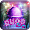 Disco Slot Slot Machine