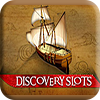 Discovery Slots Slot Machine