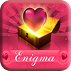Enigma Slot Machine