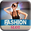 Fashion Slot Slot Machine