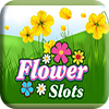Flower Slots Slot Machine