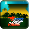Horse Racing Slots Slot Machine