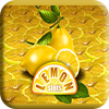 Lemon Slots Slot Machine