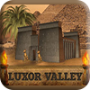 Luxor Valley Slot Machine
