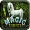 Magic Forest Slot Machine