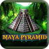 Maya Pyramid Slot Machine