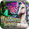 The Legend of Unicorn Slot Machine