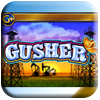 Gusher Slot Machine