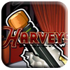 Harveys Free Slots Demo