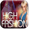 High Fashion Free Slots Demo