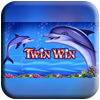 Twin Win Slot Machine