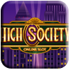 High Society Free Slots Demo