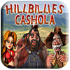 Hillbillies Cashola Free Slots Demo