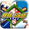 Hot Shot Free Slots Demo