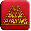 100,000 Pyramid Slot Machine