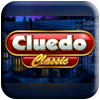 Cluedo - Classic Slot Machine