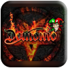 Demonio Slot Machine