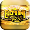 Elephant King Slot Machine