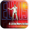 Elvis - A Little More Action Slot Machine