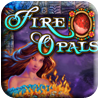 Fire Opals Slot Machine