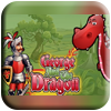 George And The Dragon Slot Machine