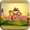 Get Clucky Slot Machine