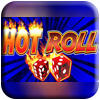 Hot Roll Slot Machine