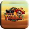 Hot Tequila Slot Machine