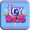 Icy Wilds Slot Machine