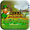 Isle of Plenty Slot Machine