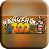 Kangaroo Zoo Slot Machine