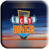 Lucky's Diner Slot Machine
