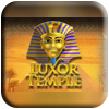 Luxor Temple Slot Machine