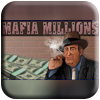 Mafia Millions Slot Machine
