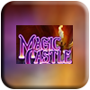 Magic Castle Slot Machine