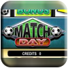 Match Day Slot Machine
