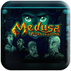Medusa - Queen of Stone Slot Machine