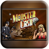 Mobster Cash Slot Machine