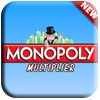 Monopoly Multiplier Slot Machine
