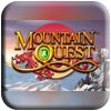 Mountain Quest Slot Machine