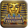 Pharaoh's Treasure Slot Machine