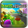 Plants vs. Zombies Slot Machine
