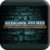 Sherlock Holmes The Hunt for Blackwood Slot Machine